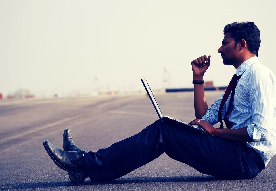 7 idées de business sur internet pour mieux gagner sa vie en tant qu'homme