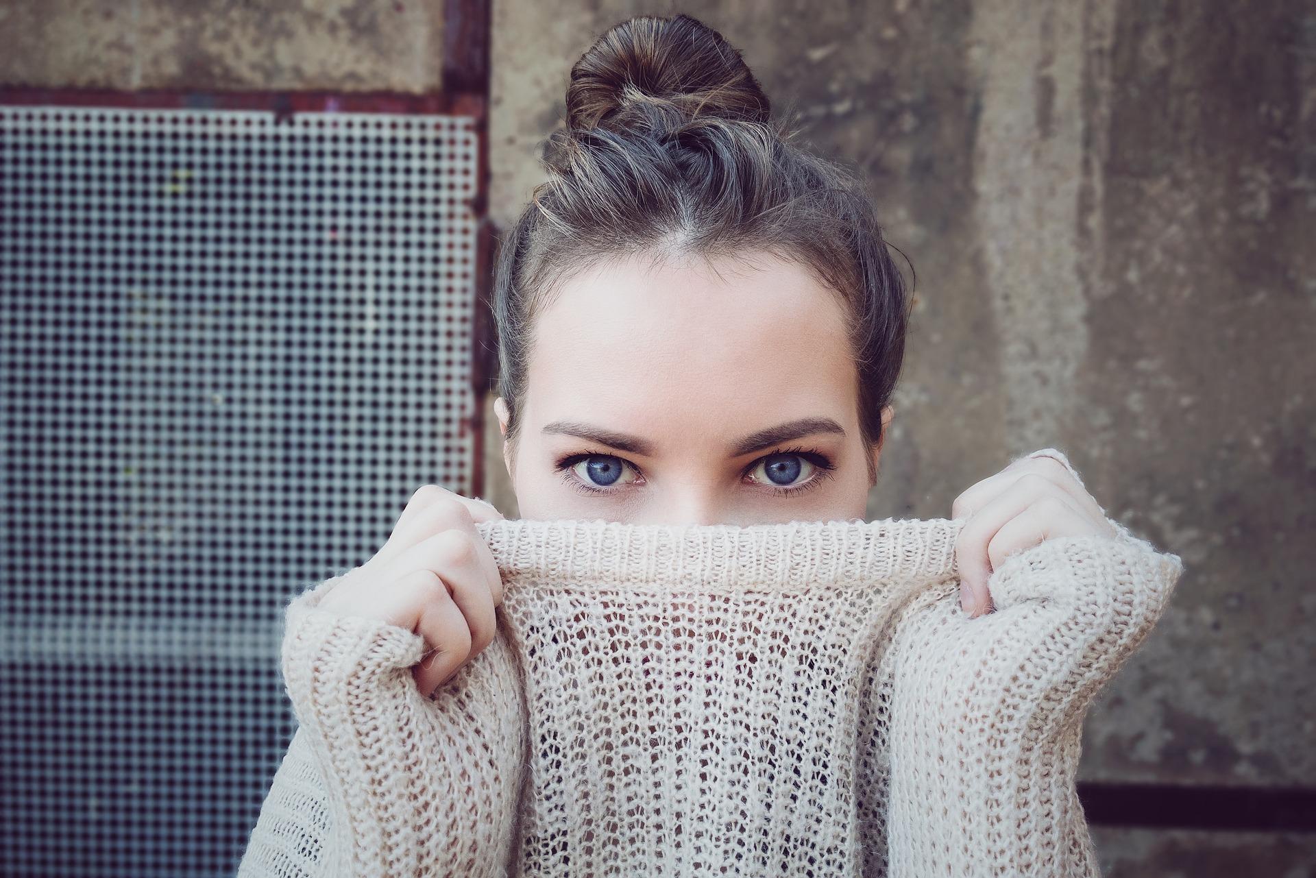 Fan de mode : comment économiser sur vos achat de vêtements ?