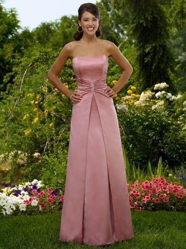 robe de cocktail pour mariage chic